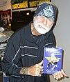 JimmyValiant11.14.08ByLuigiNovi2.jpg