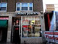 Jimmy John's Gourmet Sandwiches - panoramio.jpg