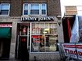 Jimmy John's Gourmet Sandwiches - panoramio.jpg