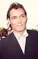 Jimmy Smits at the 39th Emmy Awards cropped2.jpg
