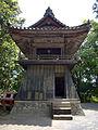 Jinshakuji06 2048.jpg