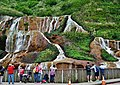 Jiufen Golden Waterfall 10.jpg