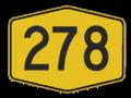 Jkr-ft278.png