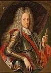 Jo?ef I. (1705-1711).jpg