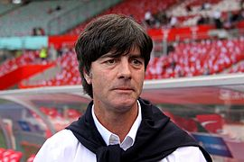 Joachim Löw, Germany national football team (06).jpg