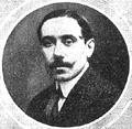 Joaquín Turina 1914.png