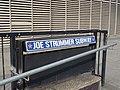 Joe Strummer Subway - Marylebone Road London W2 (2017).jpg