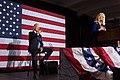 Joe and Jill Biden - Lynchburg - 2012.jpg