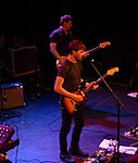 Joel Pott - Athlete at the Bowery Manhattan (4693182428).jpg