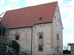 Johann-Herden-Weg Rebdorf -St Johannes (3).jpg
