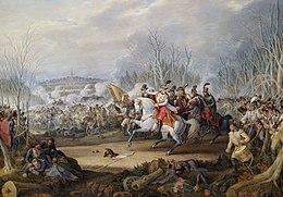 bataille de biberach 1796 � wikip233dia