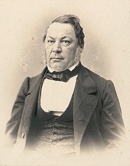 Johann Caspar Bluntschli alt