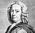 Johann Christoph Pez.jpg