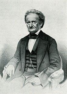 Johann Ludwig Christoph Wilhelm von Döderlein.jpg