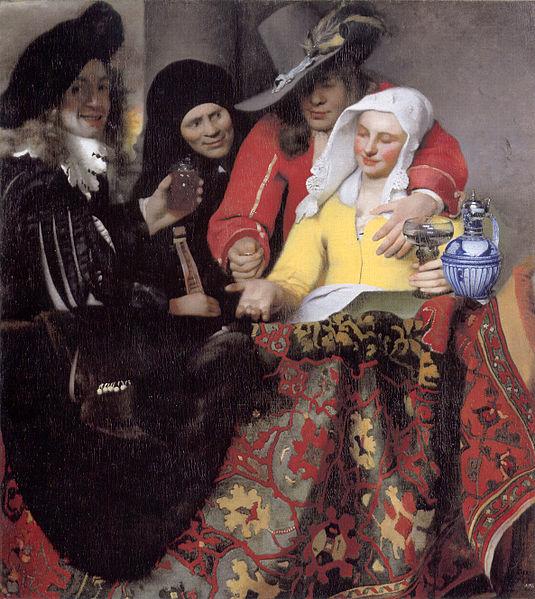 http://upload.wikimedia.org/wikipedia/commons/thumb/e/e3/JohannesVermeer_-_De_koppelaarster.jpg/535px-JohannesVermeer_-_De_koppelaarster.jpg