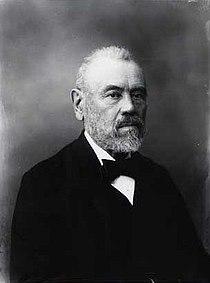 Johannes Emil Gnudtzmann.jpg