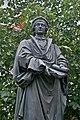 Johannes Reuchlin 1455-1522 - panoramio.jpg