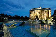 Hotels In Lechbruck Am See Deutschland