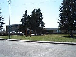 JohnLakeElementarySchool.jpg