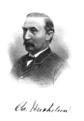 John Ahmanson.png