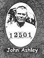 John Ashley.jpg