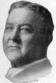 John Cort d1929 USA.png