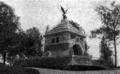 John Ericssons gravkapell i Filipstad, Nordisk familjebok.png