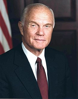 John Glenn Low Res.jpg