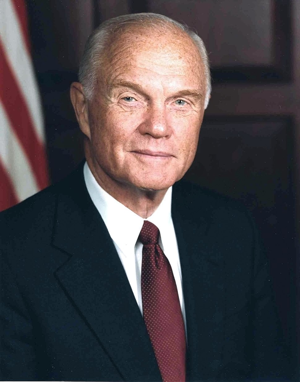 John Glenn Low Res