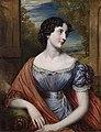 John Linnell - Miss Jane Puxley - B2016.23.1 - Yale Center for British Art.jpg