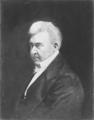 John M. Clayton.png
