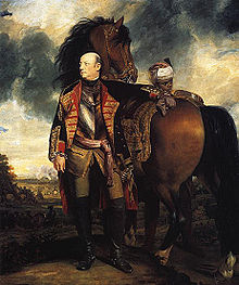 John Manners Marquess of Granby 1763 65.jpg