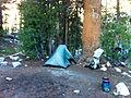 John Muir Trail-36 (4896488703).jpg