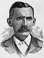 John R. Kelso (Missouri Congressman).jpg