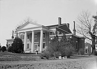 John Robinson House front.jpg