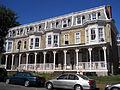 John Shedwick Development Houses 01.JPG