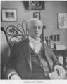 John Tyler Morgan 1905.png