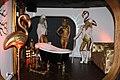 Johnnie Walker Gold Bullion Body Painting Sydney (9422440502).jpg