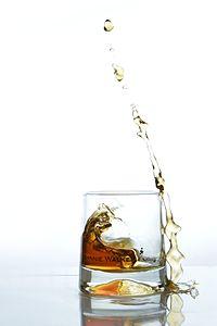 Johnnie Walker Splash.JPG