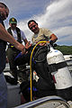 Joint dive mission for NH guardsmen and El Salvador DVIDS416743.jpg