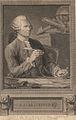 Jollain, Nicolas-René - (1732-1804) - Jean le Rond d'Alembert (1717-1783).jpg