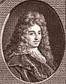 Jolly Francois-Antoine.jpg