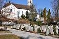 Jona (SG) - Katholische Kirche - Friedhof IMG 7190 ShiftN.jpg