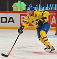 Jonas Ahnelöv May 4, 2014.jpg