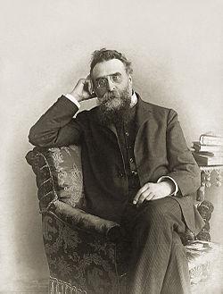 Jonas Basanavicius (1851-1927).jpg