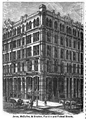 Jones FranklinSt KingsBoston1881.png