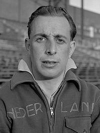 Joop Odenthal (1951).jpg