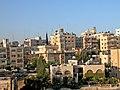 Jordan-16A-002- Amman (2216790847).jpg