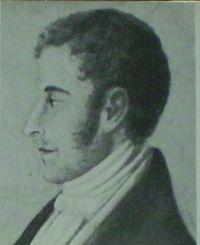 José Antonio Álvarez Condarco.jpg