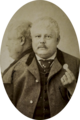 José Maria da Silva, o Caramelo (c. 1882).png
